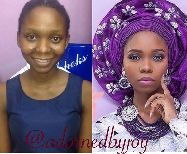 nigerian-bridal-makeover-before-and-after-adorned-by-joy-loveweddingsng-3