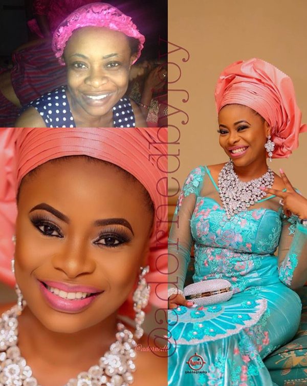 nigerian-bridal-makeover-before-and-after-adorned-by-joy-loveweddingsng
