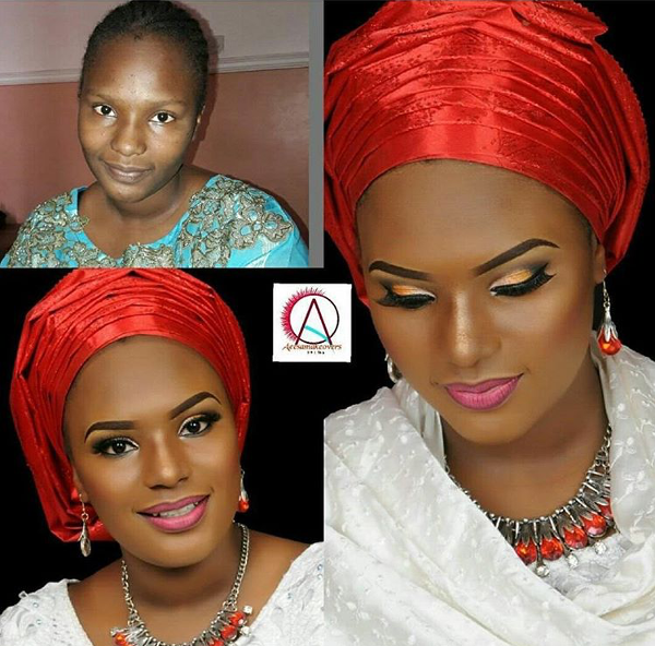 nigerian-bridal-makeover-before-and-after-aeesa-makeovers-loveweddingsng