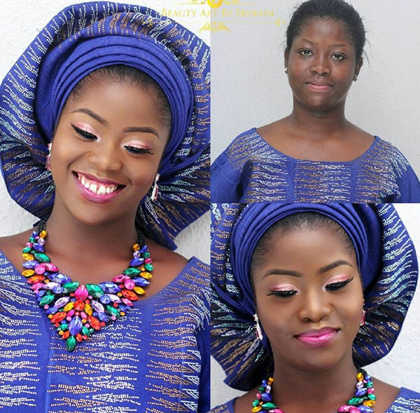 nigerian-bridal-makeover-before-and-after-beauty-art-by-ibukun-loveweddingsng