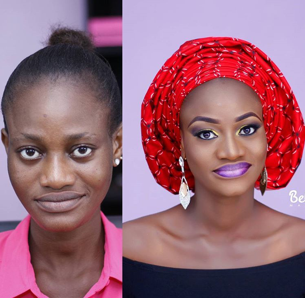 nigerian-bridal-makeover-before-and-after-bethesda-makeovers-loveweddingsng