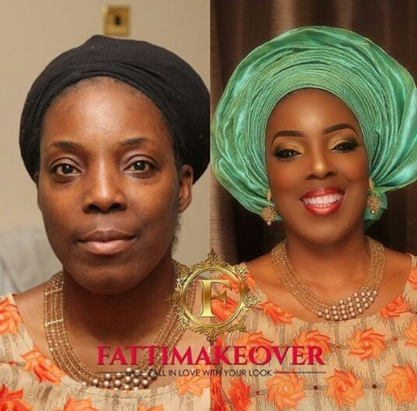 nigerian-bridal-makeover-before-and-after-fatti-makeover-loveweddingsng