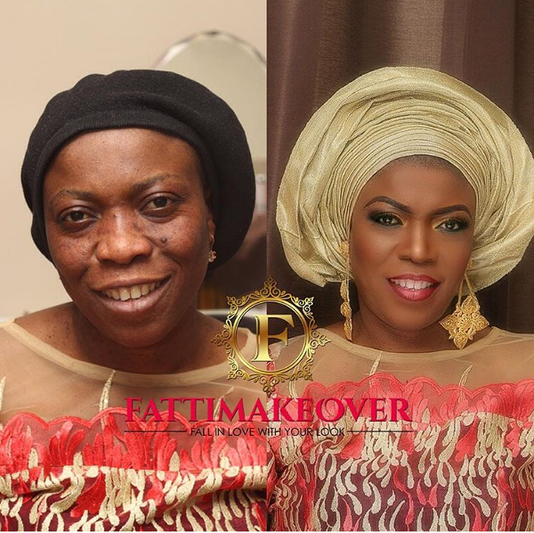 nigerian-bridal-makeover-before-and-after-fatti-makeovers-loveweddingsng