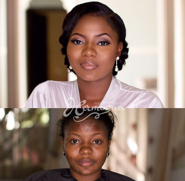 nigerian-bridal-makeover-before-and-after-hermosaa-ng-loveweddingsng-3