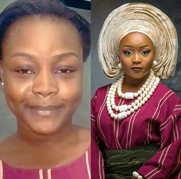 nigerian-bridal-makeover-before-and-after-iposh-looks-loveweddingsng-1