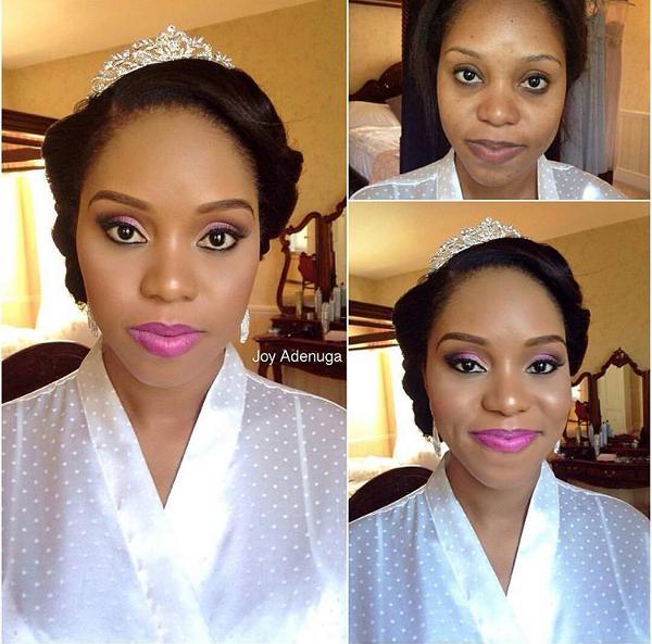 nigerian-bridal-makeover-before-and-after-joy-adenuga-4-loveweddingsng