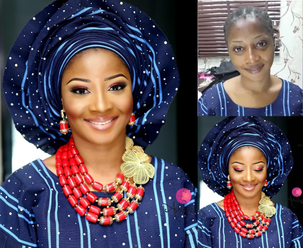 nigerian-bridal-makeover-before-and-after-makeup-by-ashabee-loveweddingsng-7