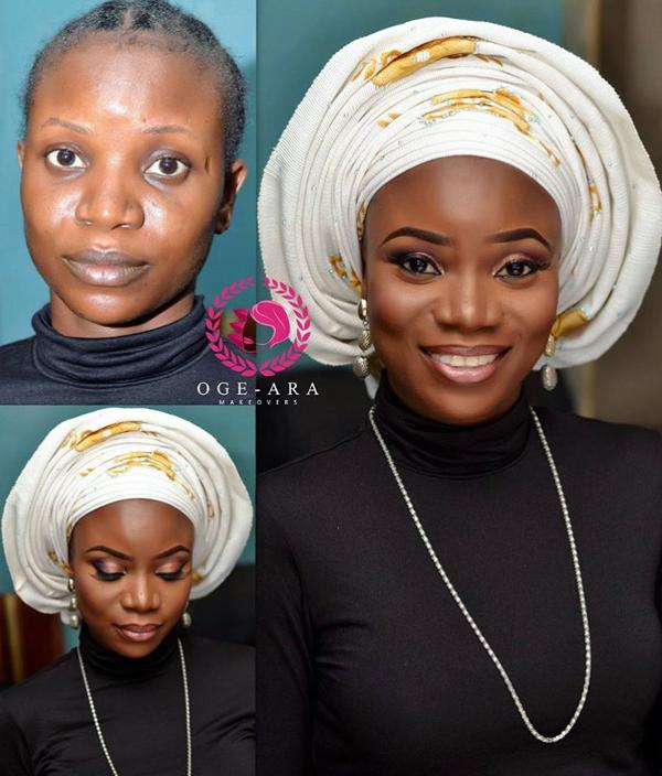 nigerian-bridal-makeover-before-and-after-oge-ara-makeovers-loveweddingsng