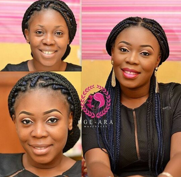 nigerian-bridal-makeover-before-and-after-ogeara-makeovers-loveweddingsng-3