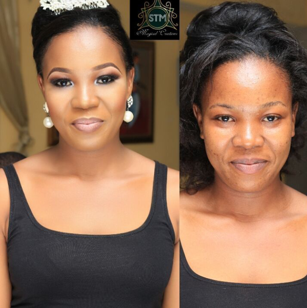 nigerian-bridal-makeover-before-and-after-st-magical-creations-loveweddingsng