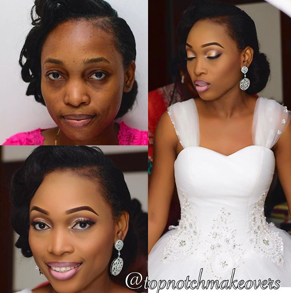 nigerian-bridal-makeover-before-and-after-topnotch-makeovers-loveweddingsng-1
