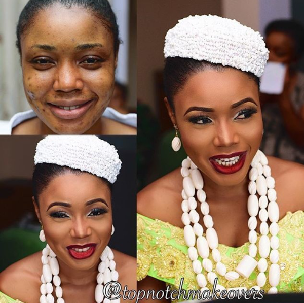 nigerian-bridal-makeover-before-and-after-topnotch-makeovers-loveweddingsng