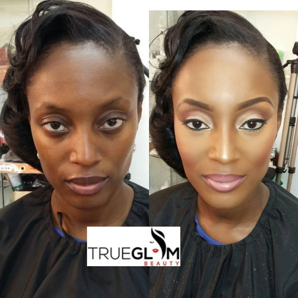 nigerian-bridal-makeover-before-and-after-true-glam-loveweddingsng
