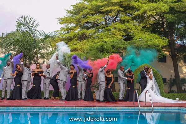 nigerian-bridal-train-chioma-agha-and-wale-ayorinde-jide-kola-loveweddingsng-2