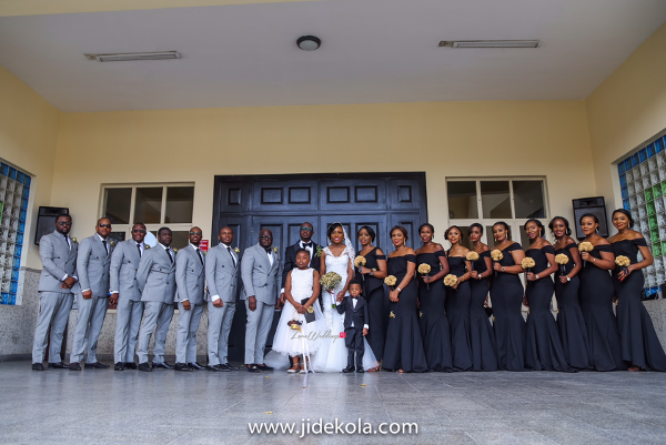 nigerian-bridal-train-chioma-agha-and-wale-ayorinde-jide-kola-loveweddingsng