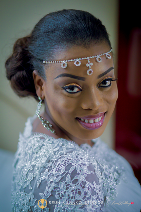 nigerian-bride-awele-and-ademola-seun-kilanko-studios-loveweddingsng-1