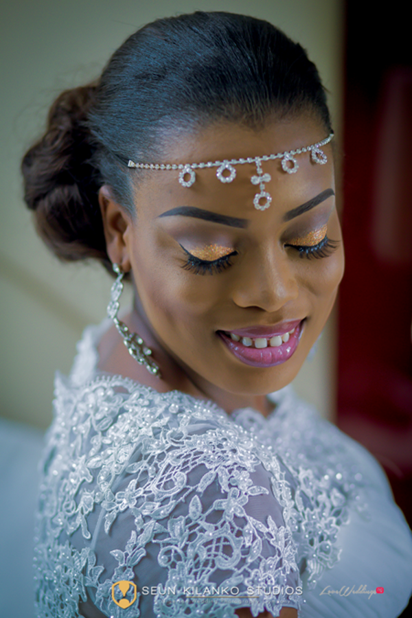 nigerian-bride-awele-and-ademola-seun-kilanko-studios-loveweddingsng-2