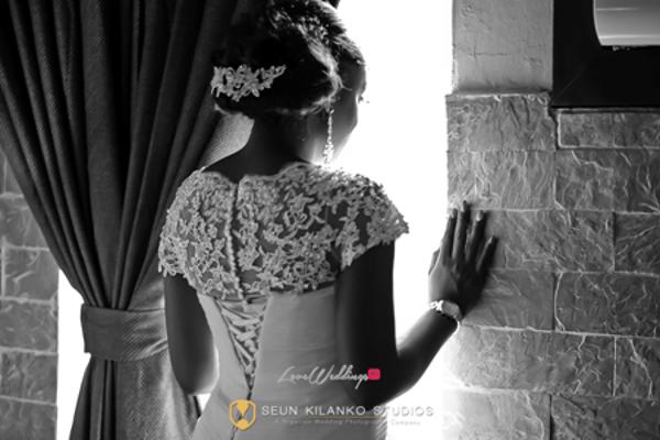 nigerian-bride-awele-and-ademola-seun-kilanko-studios-loveweddingsng