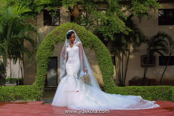 nigerian-bride-chioma-wale-ayorinde-jide-kola-loveweddingsng-2