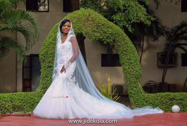 nigerian-bride-chioma-wale-ayorinde-jide-kola-loveweddingsng-3