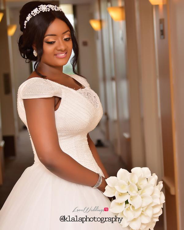 nigerian-bride-dora-and-ayo-klala-photography-loveweddingsng-4
