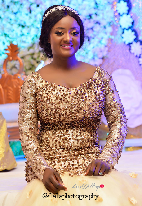 nigerian-bride-reception-gown-dora-and-ayo-klala-photography-loveweddingsng
