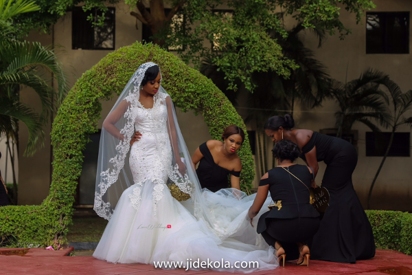 nigerian-bride-and-bridesmaids-chioma-agha-and-wale-ayorinde-jide-kola-loveweddingsng