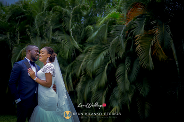nigerian-bride-and-groom-awele-and-ademola-seun-kilanko-studios-loveweddingsng-1