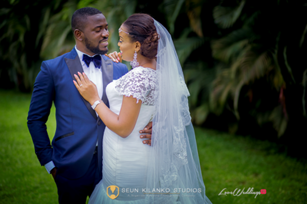 nigerian-bride-and-groom-awele-and-ademola-seun-kilanko-studios-loveweddingsng-2