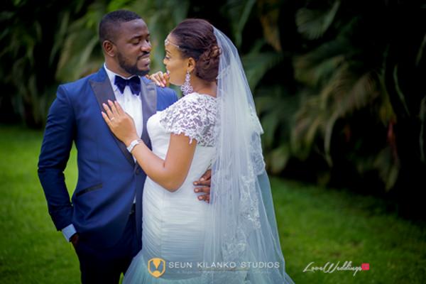 nigerian-bride-and-groom-awele-and-ademola-seun-kilanko-studios-loveweddingsng-2