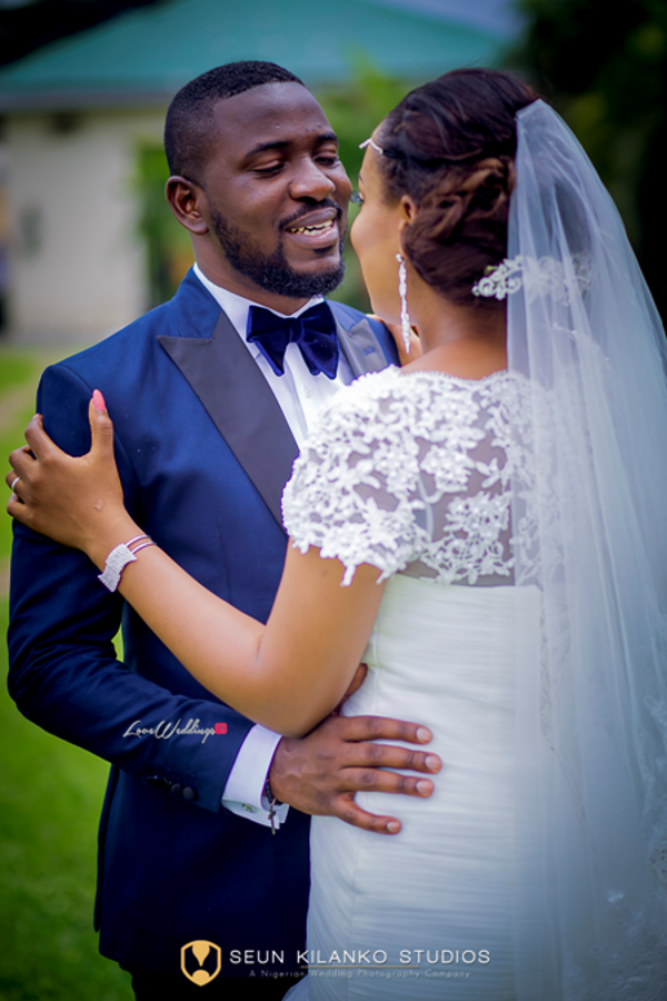 nigerian-bride-and-groom-awele-and-ademola-seun-kilanko-studios-loveweddingsng