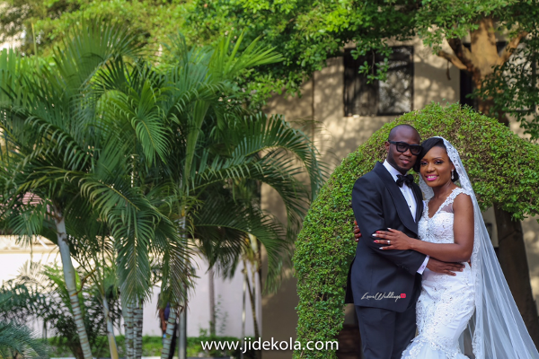 nigerian-bride-and-groom-chioma-agha-and-wale-ayorinde-jide-kola-loveweddingsng-4