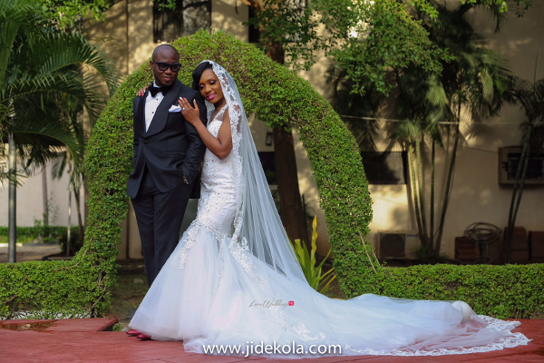 nigerian-bride-and-groom-chioma-agha-and-wale-ayorinde-jide-kola-loveweddingsng