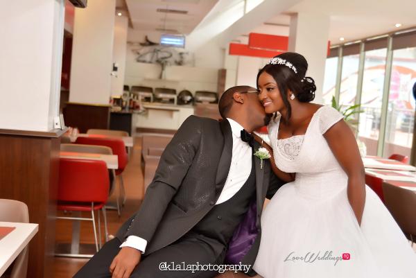 nigerian-bride-and-groom-dora-and-ayo-klala-photography-loveweddingsng-1
