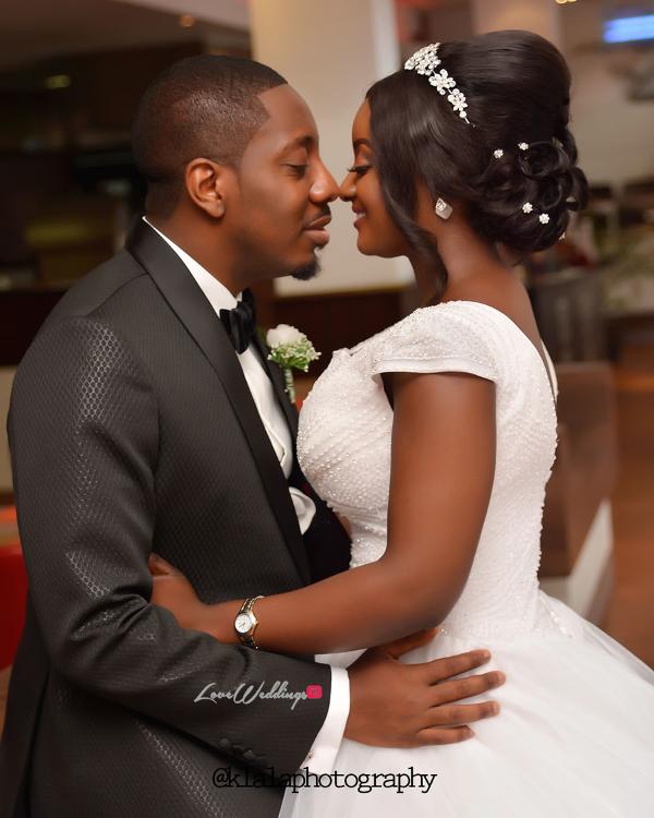 nigerian-bride-and-groom-dora-and-ayo-klala-photography-loveweddingsng