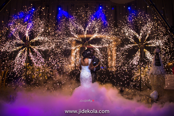 nigerian-bride-and-groom-first-dance-chioma-agha-and-wale-ayorinde-jide-kola-loveweddingsng-1