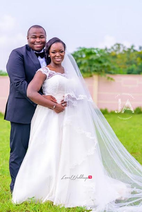nigerian-bride-and-groom-therealoj2016-loveweddingsng-1