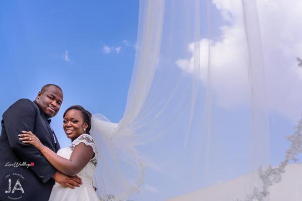 nigerian-bride-and-groom-veil-therealoj2016-loveweddingsng-2