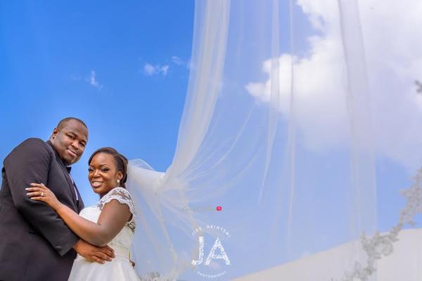 nigerian-bride-and-groom-veil-therealoj2016-loveweddingsng