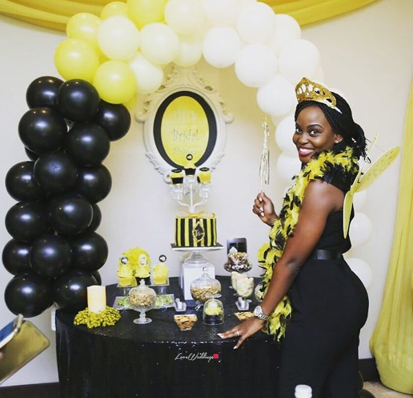 nigerian-bumblebee-themed-bridal-shower-partito-by-ronnie-loveweddingsng-1