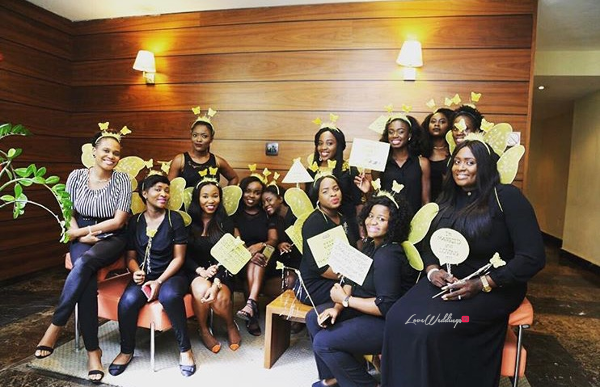 nigerian-bumblebee-themed-bridal-shower-partito-by-ronnie-loveweddingsng-2