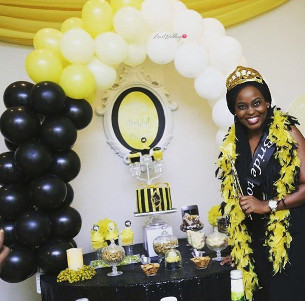 nigerian-bumblebee-themed-bridal-shower-partito-by-ronnie-loveweddingsng-5