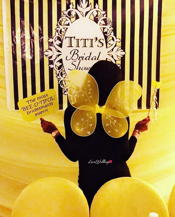 nigerian-bumblebee-themed-bridal-shower-partito-by-ronnie-loveweddingsng-6