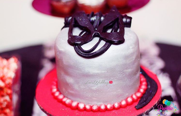 nigerian-cat-woman-themed-bridal-shower-cake-partito-by-ronnie-loveweddingsng