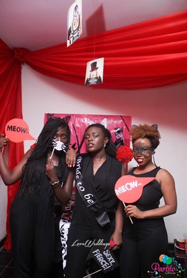 nigerian-cat-woman-themed-bridal-shower-partito-by-ronnie-loveweddingsng-10