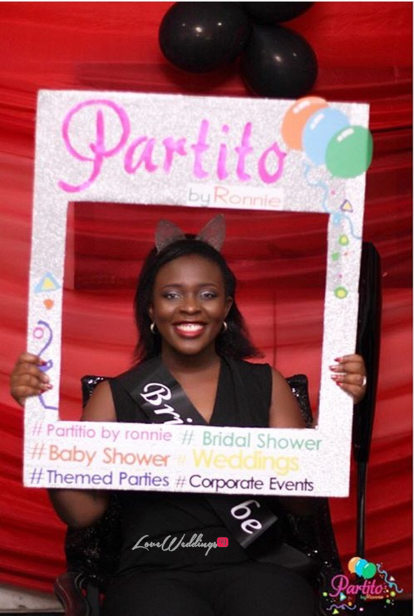 nigerian-cat-woman-themed-bridal-shower-partito-by-ronnie-loveweddingsng-13
