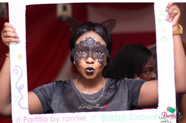 nigerian-cat-woman-themed-bridal-shower-partito-by-ronnie-loveweddingsng-2