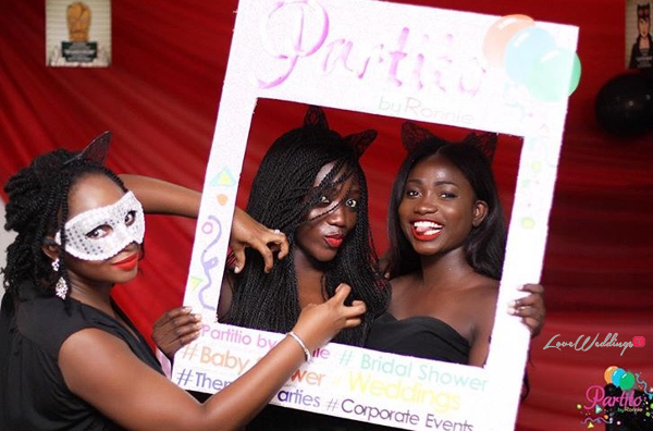 nigerian-cat-woman-themed-bridal-shower-partito-by-ronnie-loveweddingsng-4