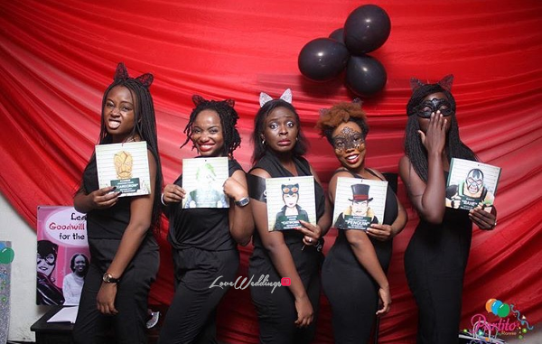 nigerian-cat-woman-themed-bridal-shower-partito-by-ronnie-loveweddingsng-8