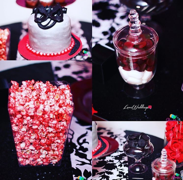 nigerian-cat-woman-themed-bridal-shower-treats-partito-by-ronnie-loveweddingsng